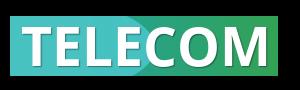 Blog: Telecom