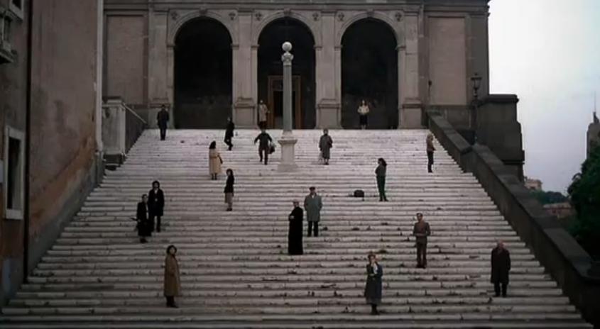Manuel Pereira: El Azogue de La Habana Vieja.: Escaleras, Escaletas ...