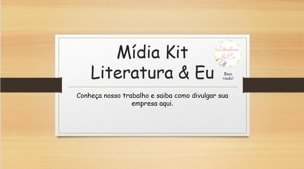 Mídia Kit L&E