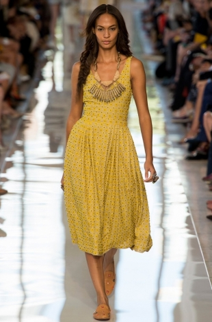 Tory-Burch-Spring-2013-Collection-8