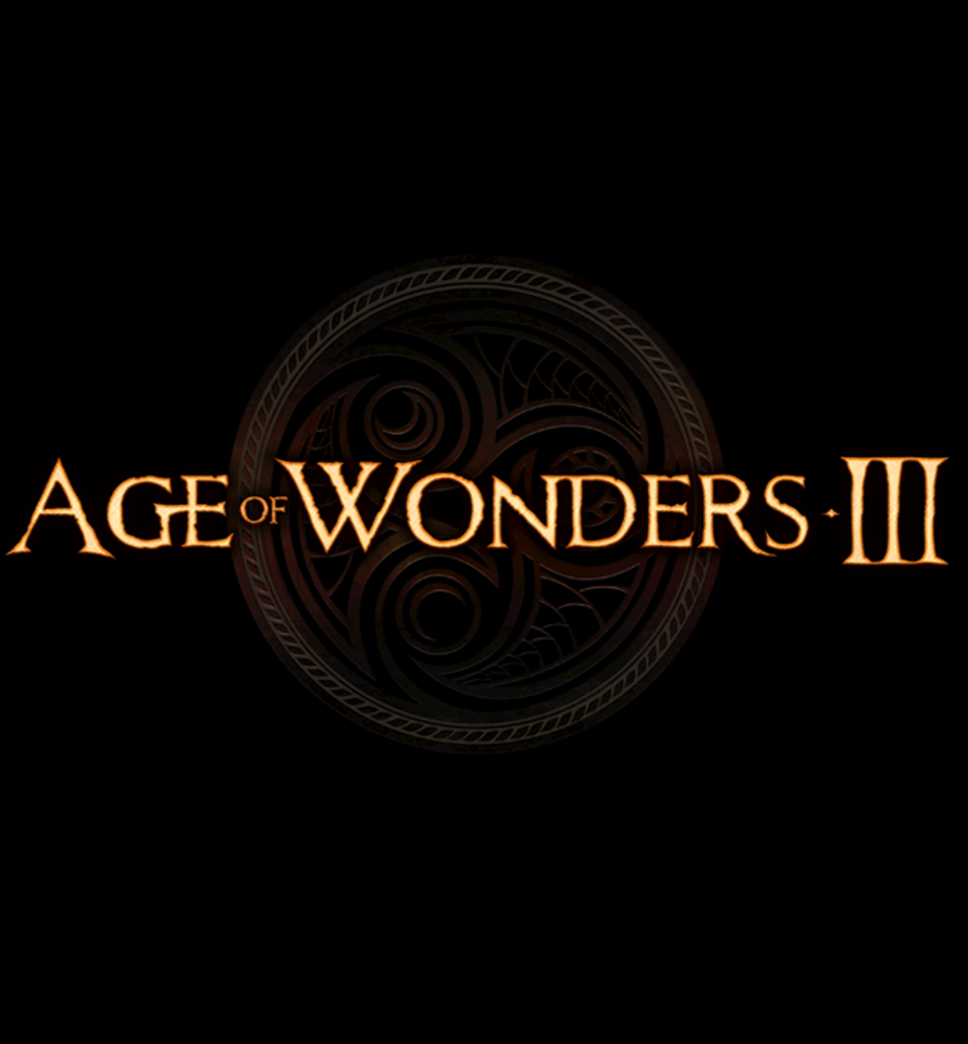 Download Age of Wonders III Free Full PC Games