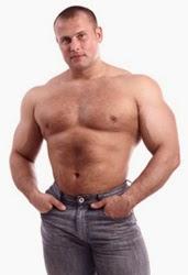 Dieta y Peso Ideal