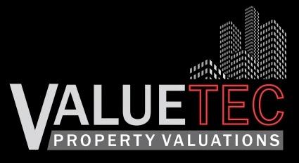Valuetec
