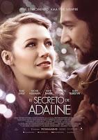 El secreto de Adaline (2015) [Vose] [Cam]