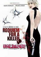 مشاهدة فيلم Requiem for a Killer