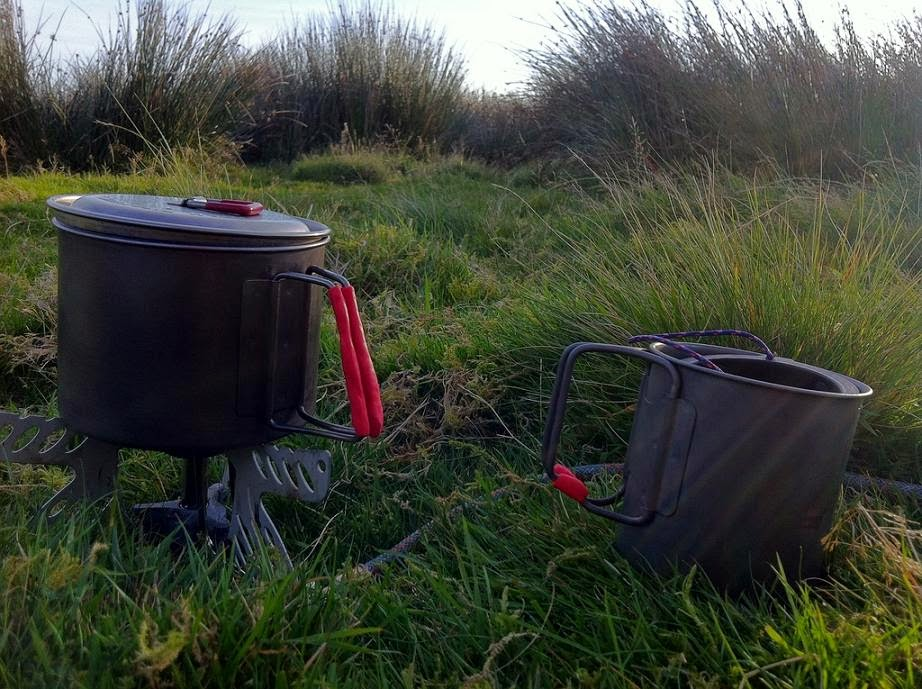 Best Camping Gears And Gadgets For You 15 2