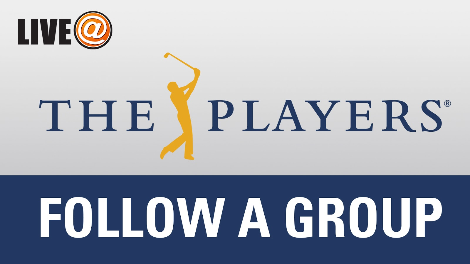 golf live stream free  free the players championship live