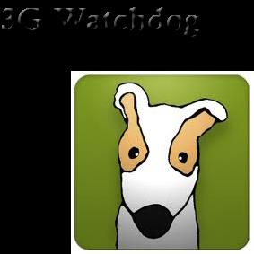 3G Watchdog Pro v 1.24.3 Full Apk İndir