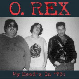 O. Rex
