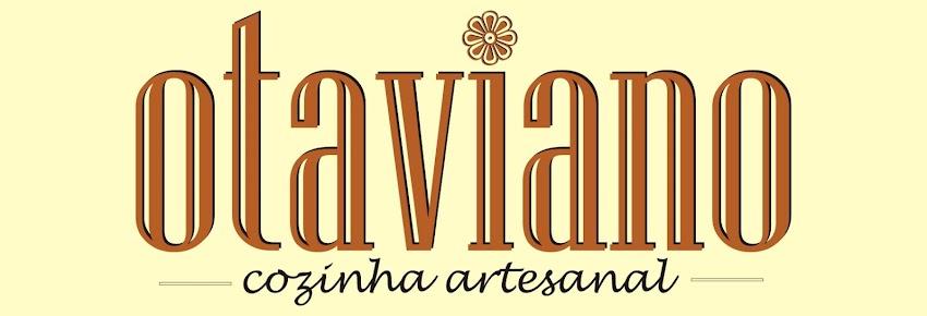 Restaurante Otaviano