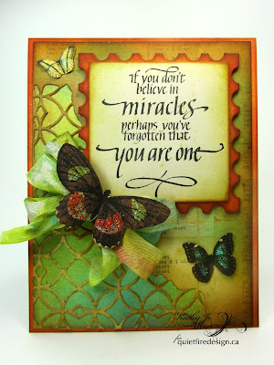 http://daisysanddaffodils.blogspot.ca/2015/07/if-you-dont-believe-in-miracles.html