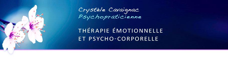 Therapie primale - Thérapie émotionnelle à Tours