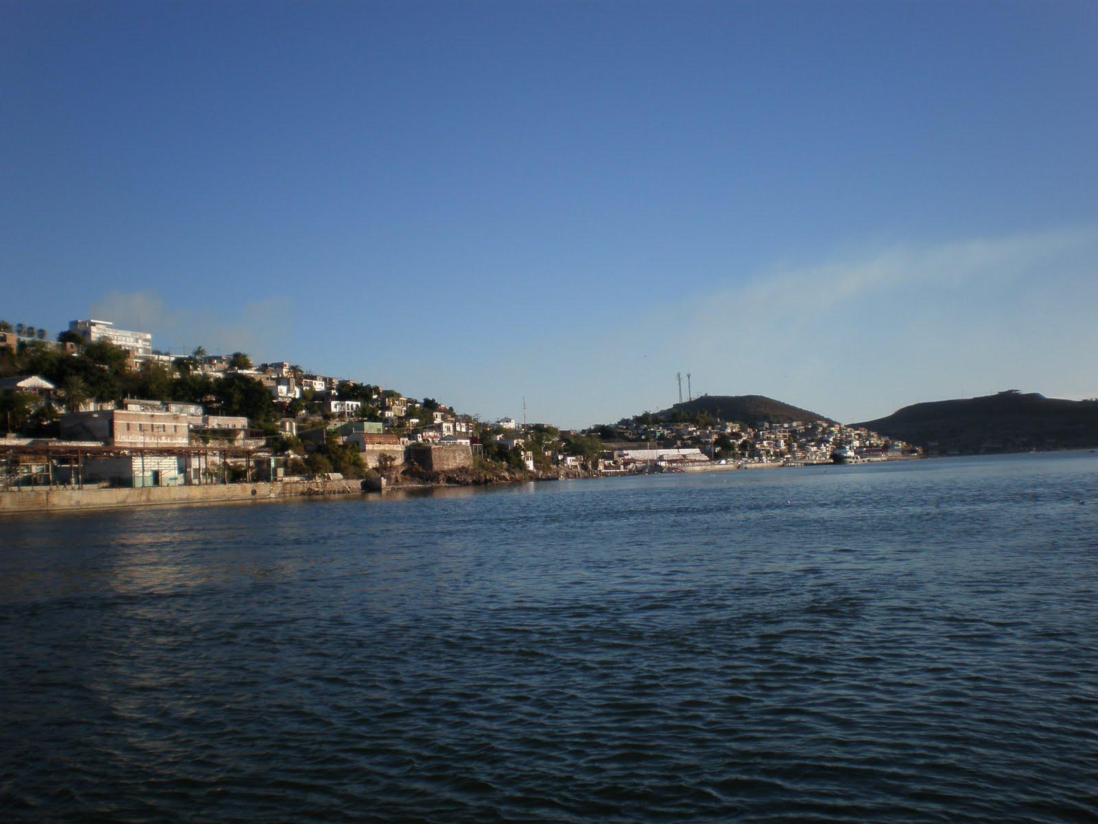 Dicionario grego portugues apostilas para vestibular gratis em pdf dicionario juridico pdf gratis
