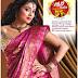 kalyan sarees coimbatore shriya saran advertisements