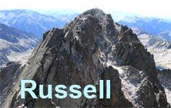 Excursión al refugio de Cap de Llauset