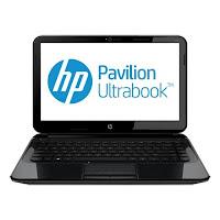 HP Pavilion 14-b116es Ultrabook™