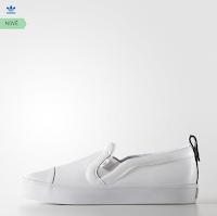 http://www.adidas.cz/obuv-honey-2.0-slip-on/S81364.html