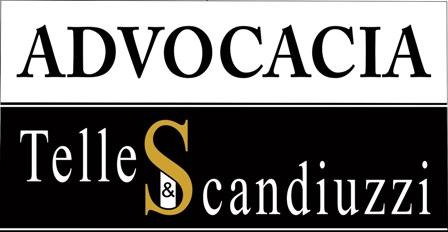 Telles e Scandiuzzi Advocacia