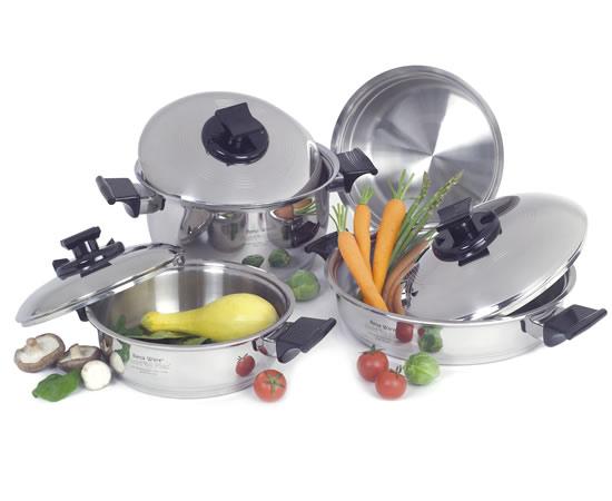 Higiene alimentaria for Articulos de chef