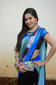 Madhumitha latest dazzling photos-thumbnail-13