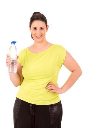 balon intragastrico y metodo POSE ayudan a aprender a comer mejor