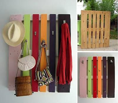 reutilizar-reciclar-paletes-madeira
