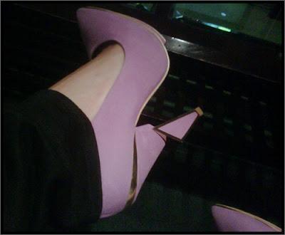 cassie topshop heels