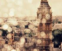 Someday-