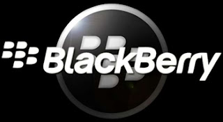 Inilah Logo BlackBerry Terbaru saat ini - www.NetterKu.com : Menulis di Internet untuk saling berbagi Ilmu Pengetahuan!