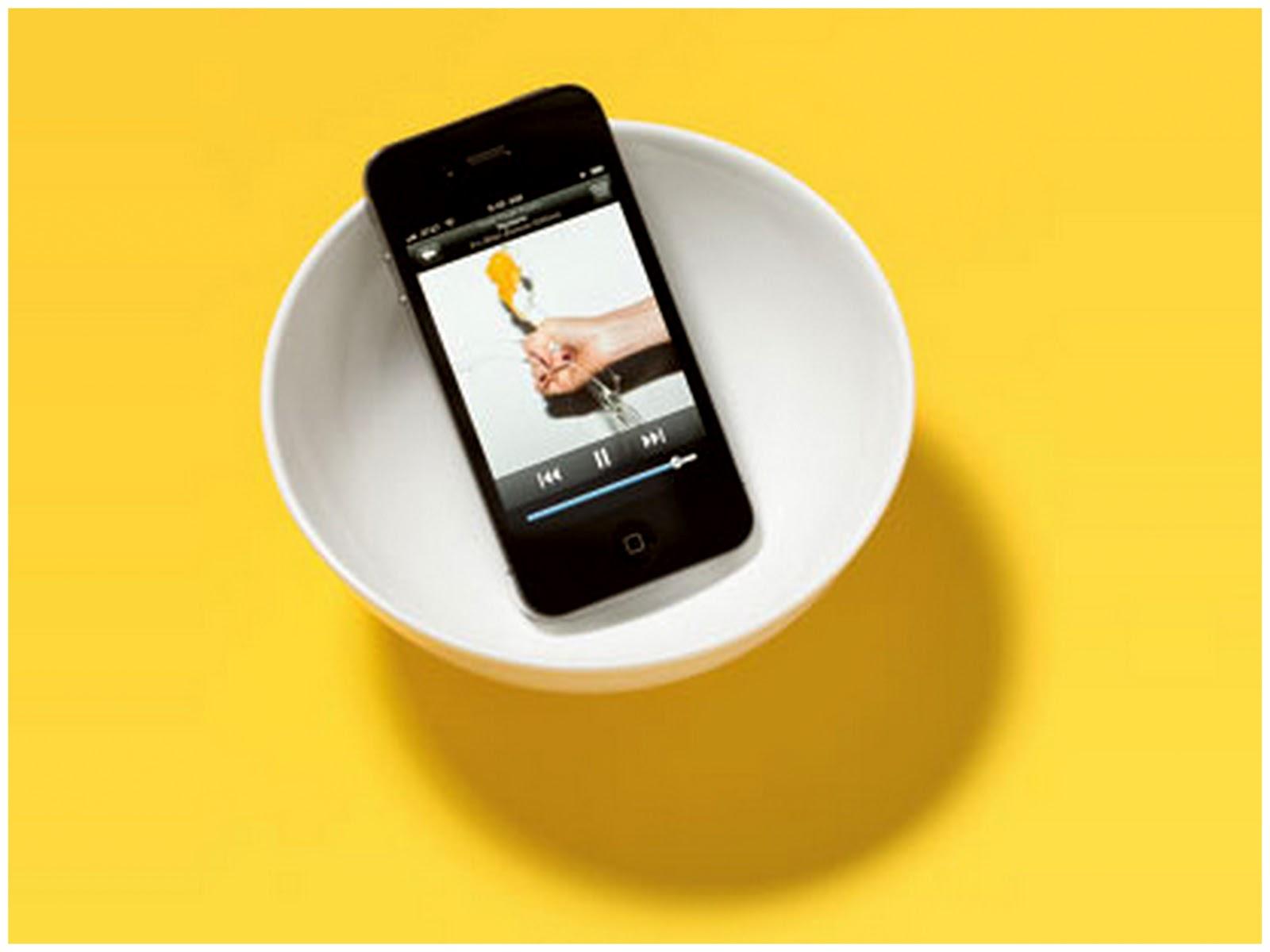 Как сделать на телефоне фото на музыку