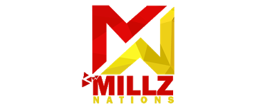 welcome to millznations