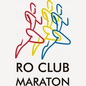 Membru Ro Club Maraton