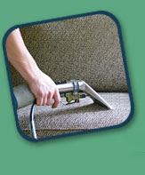 http://www.carpetcleaning-seabrooktx.com/home-steam-cleaning/upholstery-cleaning.jpg