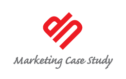 Marketing | Branding | Thương Hiệu | Marketing Case Study