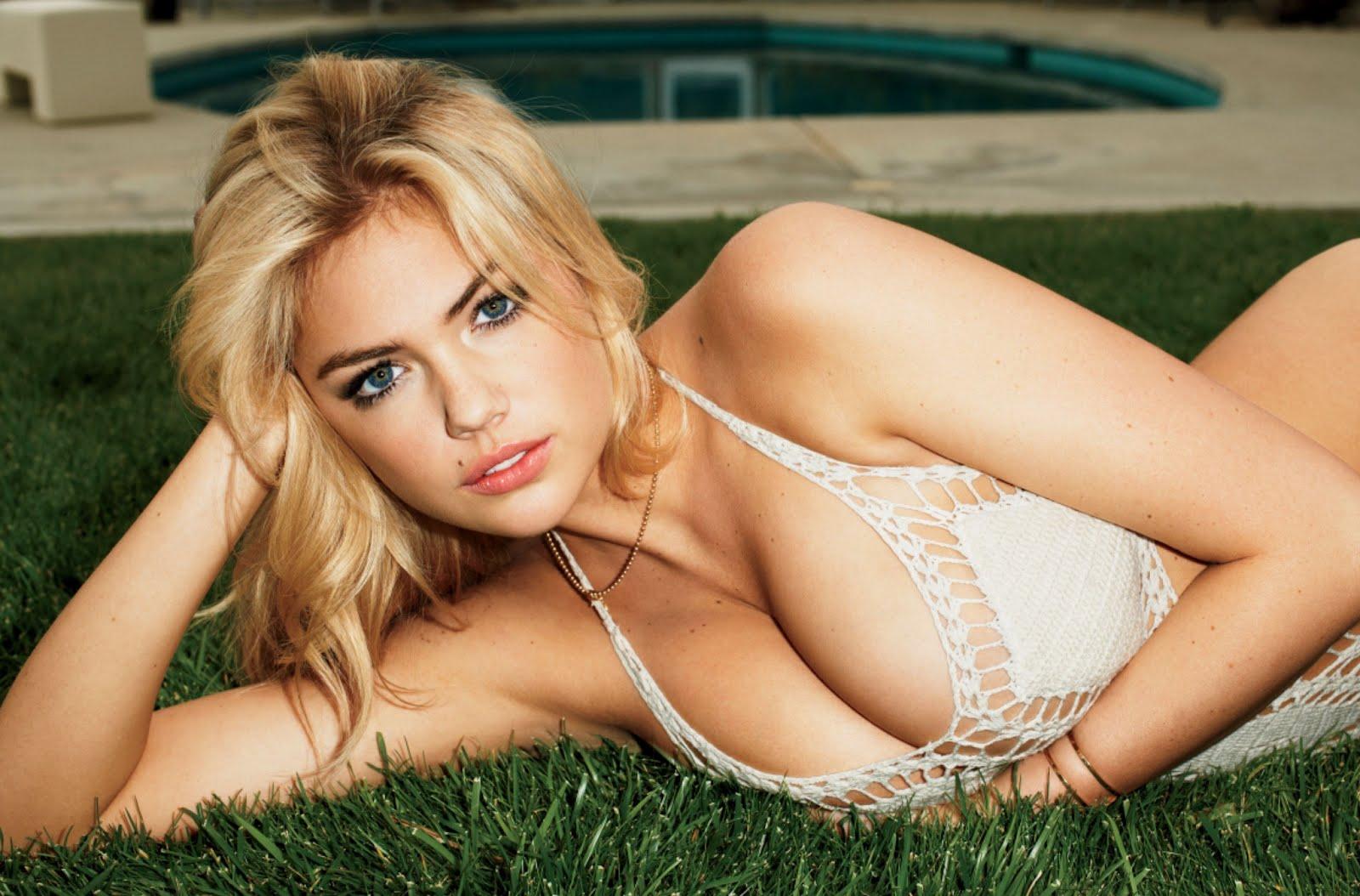 http://2.bp.blogspot.com/-o1u4uqYWfx4/T-tFAduLdgI/AAAAAAAAC7c/DVWdIwaIrXY/s1600/Kate-Upton-161.jpg