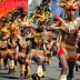 Dinagyang Festival 2014 Schedule of Activities and Events!