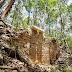 Chactun - Kota Kuno Maya yang Baru Ditemukan di Hutan Hujan Meksiko