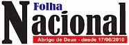 Folha Nacional - Blog