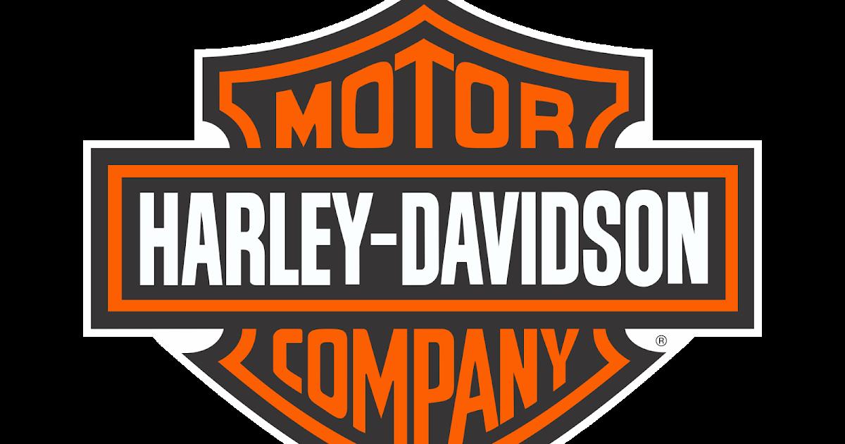 motor harley davidson logo vector format cdr ai eps svg pdf png rh master logo blogspot com harley davidson sportster logo vector harley davidson vector logo free download