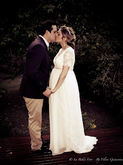 Natasha e Eduardo