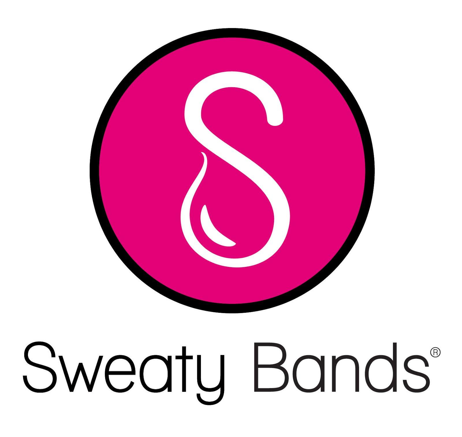 SweatyBands