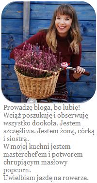To ja: Bulejowska!