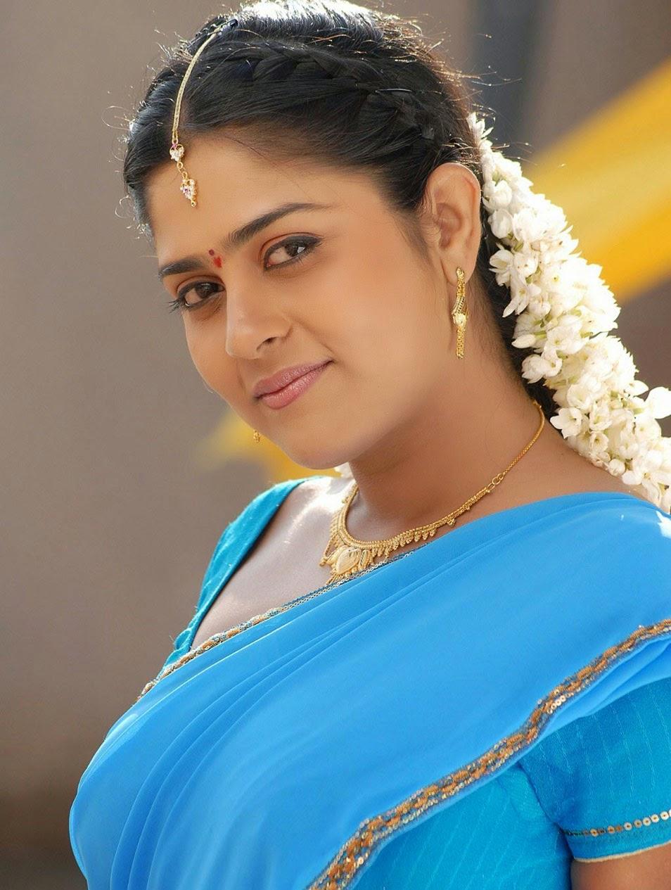 Mouryaani Latest Hot Stills - Telugu Actress Gallery