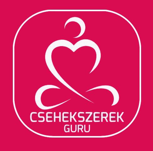Csehékszerek