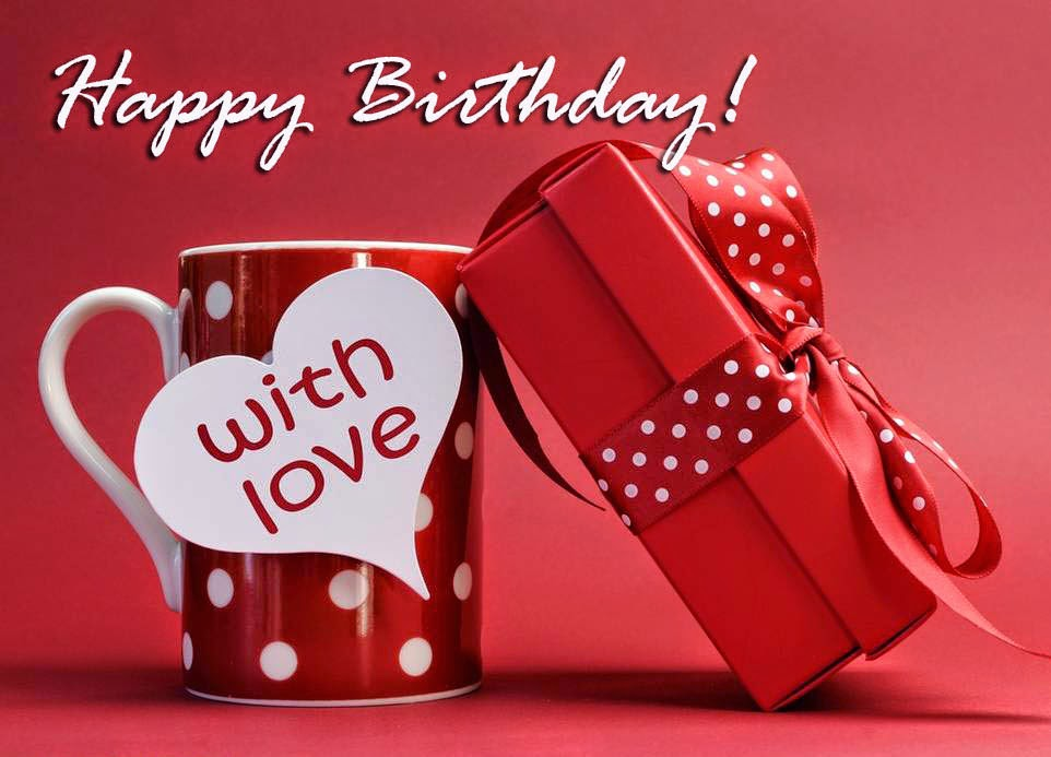 To Help You Further Here We Are Presenting Selected Romantic Birthday SMS For Girlfriend Guarantee That She Will Definitely Love The Way Make Her