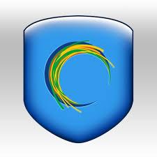 تحميل برنامج هوت سبوت شيلد 2013  Hotspot Shield