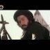 Imam Ali Raza (A.S) 8 (Ghareeb E Toos)