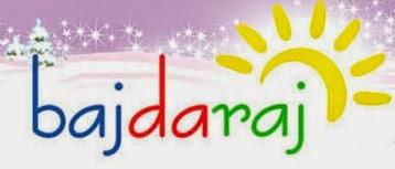 Współpraca z BajDaRaj