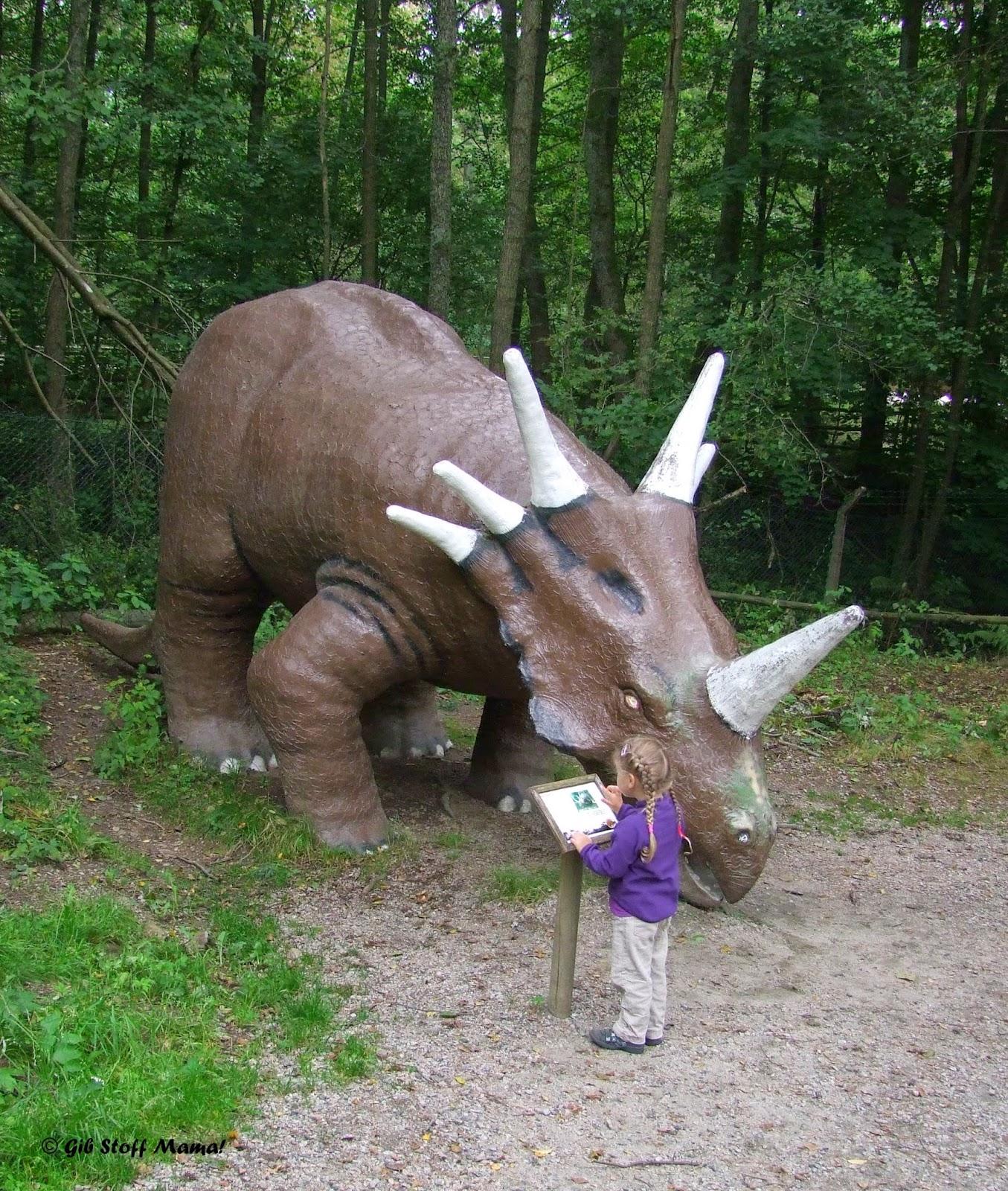 Charmant Süße Triceratops Färbung Seite Ideen - Framing Malvorlagen ...