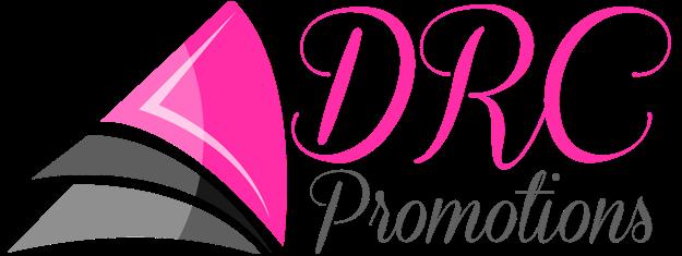 DRC Promotions